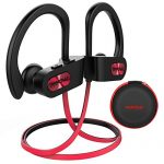 auriculares inalambricos android