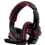 auriculares by dr dre