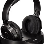 auriculares twin 2