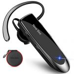 auriculares bluetooth twin x
